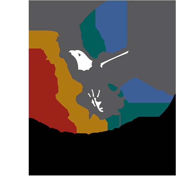SriBestari_logo