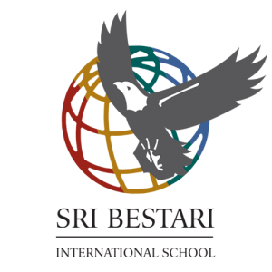 international-school-logo-new